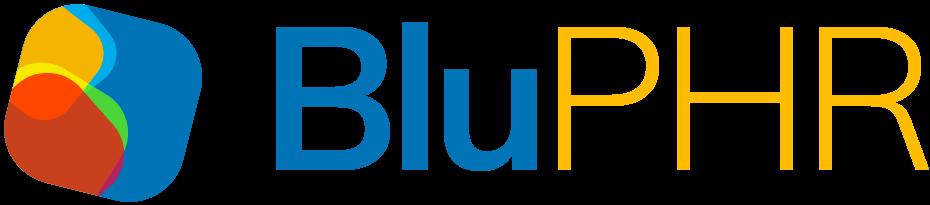 BluPHR